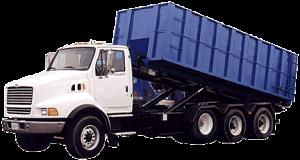 TruckPNG