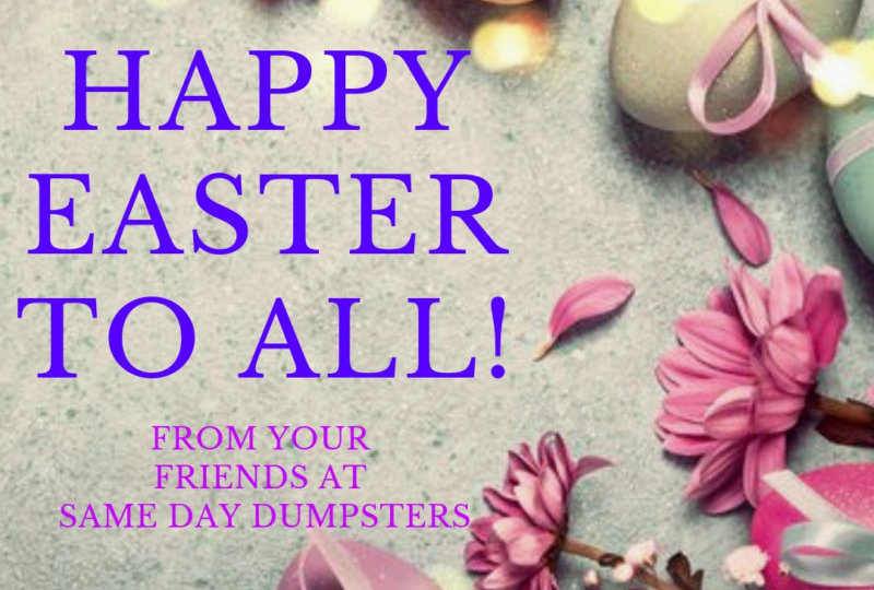 Many Blessings To All!