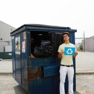 5 yard dumpster 3