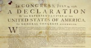 facebook-declaration-of-independence