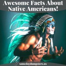 Fun Fact Friday!
