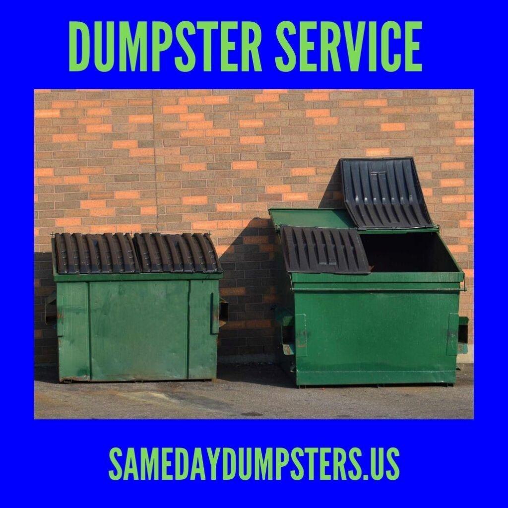 dump0707-1
